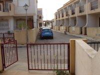 La Zenia townhouse for sale (4)